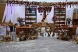 9 organizacion de bodas en guayaquil ecuador