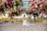 organizacion de bodas en guayaquil ecuador