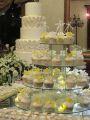 bocaditos para bodas en quito