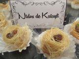 tortas para bodas en Quito