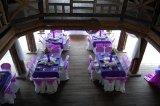 1-bodas-en-la-playa-ecuador