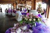 2-lugares-para-bodas-en-playa-ecuador