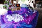 3-boda-en-playas-tonsupa-esmeraldas