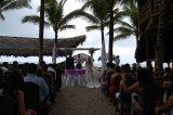8-boda-religiosa-en-la-playa
