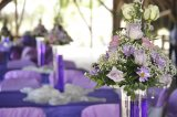 9-bodas-en-la-playa-de-esmeraldas