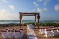 boda-de-destino-ecuador