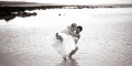 destination-weddings-ecuador