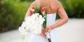 turismo-de-bodas