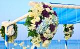 decoration-destination-wedding