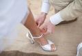 novias-en-ecuador