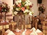 locales-para-bodas-en-guayaquil