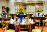 lugares-para-bodas-en-guayaquil-ecuador