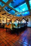lugares-para-recepcion-de-bodas-en-guayaquil