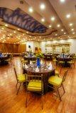 salones-de-eventos-en-guayaquil