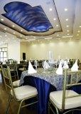 salones-para-eventos-en-guayaquil-ecuador
