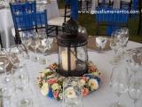 decoraciones-para-bodas-quito