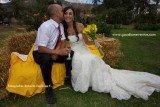 organizacion-de-bodas-quito-ecuador