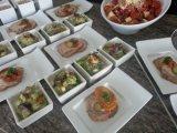 buffet-a-domicilio-guayaquil