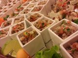 servicio-de-buffet-a-domicilio-guayaquil