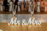 decoracion-para-bodas