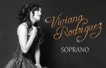 1-soprano-en-guayaquil