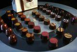 chocolateria-eventos-ecuador