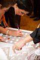 libro de firmas para boda quito guayaquil