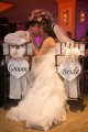 wedding planner quito guayaquil