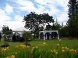 lugares para bodas al aire libre en quito